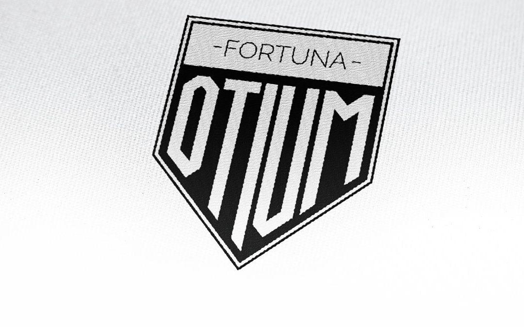Fortuna Otium